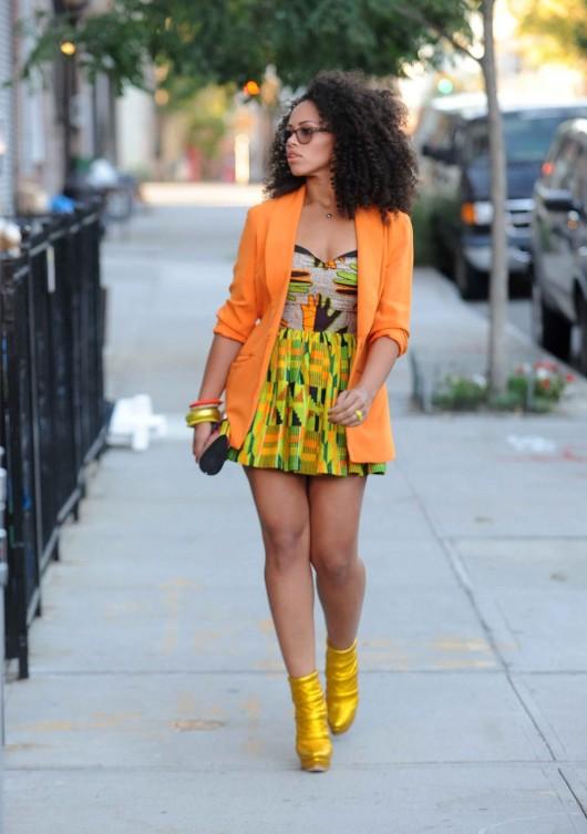 African-american hookup african ghana women dress