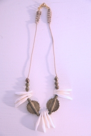 royalclawbrassnecklace